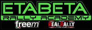 etabeta rally academy